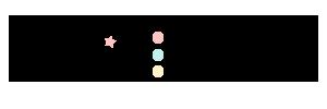 Noelia Jacobo Logo