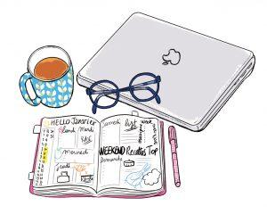 Mac-gafas